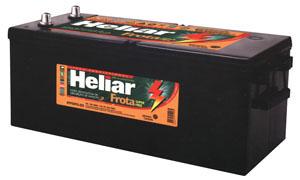 heliar_frota