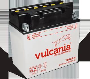 vulcania2