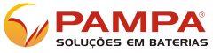 Baterias Pampa